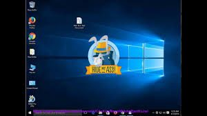 HMA! Pro VPN 4 7 212 Crack With Activation Key Free Download