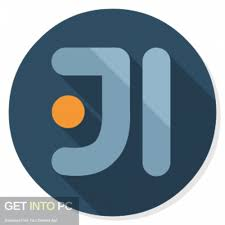 IntelliJ IDEA 2019 1 4 Crack With Activation Key Free Download