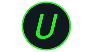 IObit Uninstaller Pro 8.6.0.6 Crack