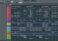 fl studio versions Archives - freecracked