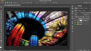 Adobe Photoshop CC 2019 Crack
