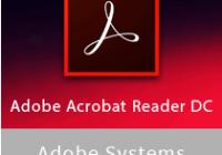 Windows Archives - freecracked