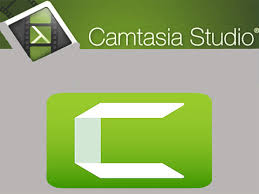 camtasia studio 7 key and name