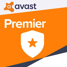 Avast Premier 2019 Crack With Activation Key Free Download