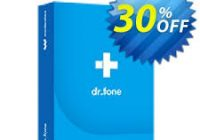 Wondershare Dr.Fone 9.10.2 Crack With Activation Key Free Download 2019
