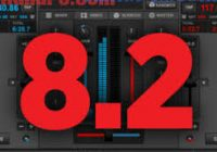 Virtual DJ Pro 2018 Build 5186 Crack