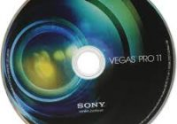 sony vegas pro 16 keygen Archives - freecracked