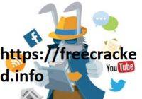 HMA! Pro VPN 5.0.233 Crack