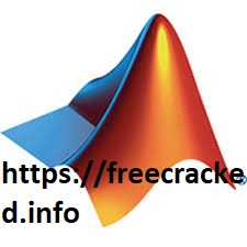 Matlab R2019b Crack With Activation Key Free Download 2019