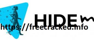 Hide.me VPN 3.2.0 Crack
