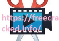 movavi video editor 20.0.0 Crack