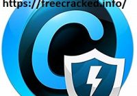 Advanced SystemCare Ultimate 13.0.1.85 Crack