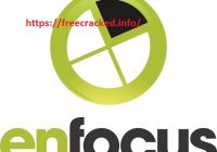 Enfocus PitStop Pro 2020 Crack