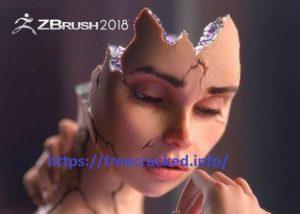 Pixologic Zbrush 2020 Crack