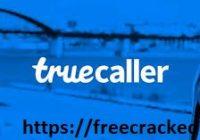 Truecaller Premium 10.69.7 Crack