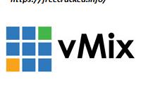 vMix 23.0.0.46 Crack