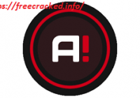Mirillis Action 4.3.0 Crack