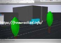 Autodesk Civil 3D 2020 Crack