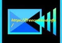 Cyberlink PowerDirector 17.0.2314 Crack