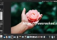 ACDSee Photo Studio Professional 2020 Crack