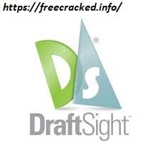 DraftSight 2020 Crack