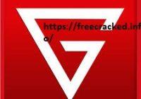 FlixGrab+1.6.8.741 Crack