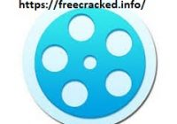 Tipard Video Converter Ultimate 10 Crack