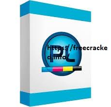 PhotoLine 22 Crack